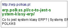 http://erp.polkas.pl/co-to-jest-system-klasy-erp/